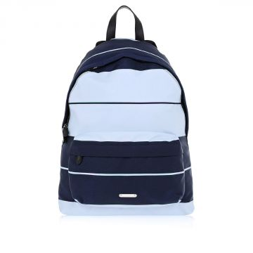 Fabric CI-BACK Backpack