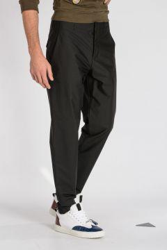 GAMME BLEU Pantaloni in Tessuto