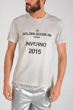 Cotton  100% Dreamed  T-shirt