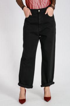 Jeans KIM in Denim 21 cm