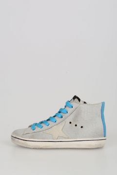 Fabric FRANCY Sneakers