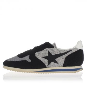 HAUS Sneakers con Stringhe