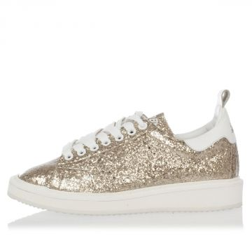 Sneakers STARTER Glitter
