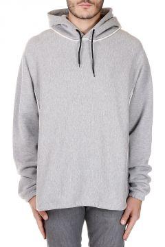 Hoodie JERRY Sweatshirt