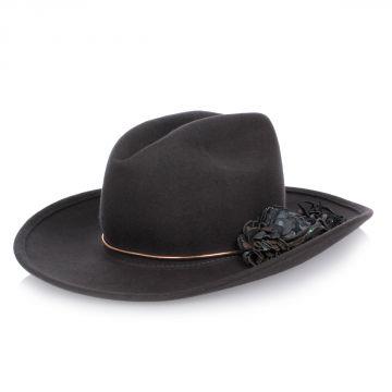 Wool TANGO PARIS Hat