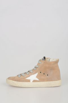 Leather FRANCY Sneakers