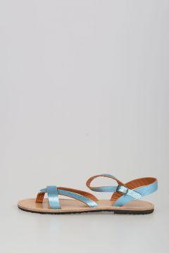 Leather ROBERTSON Sandal