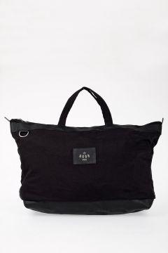 Fabric BROOKLIN Travel Bag