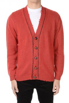 PADDY Knit Cardigan