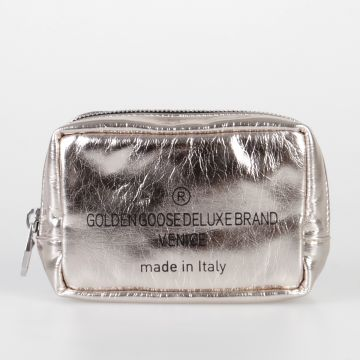 JAM Toiletry BAG