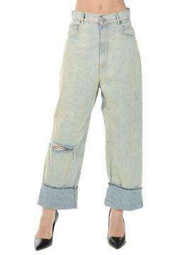 Denim KIM Jeans 20 cm