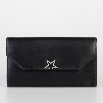 Leather VEDETTE Wallet