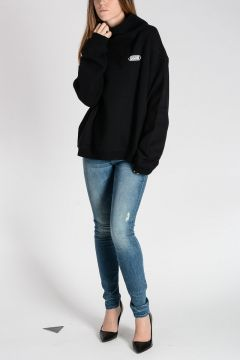 TINA Cotton Sweatshirt