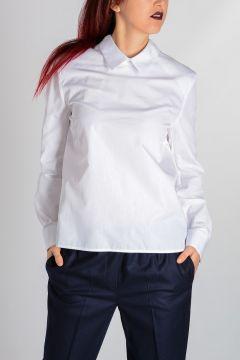 Camicia SHERRY in Popeline di Cotone