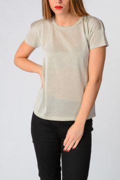 T-Shirt LUREX STAR