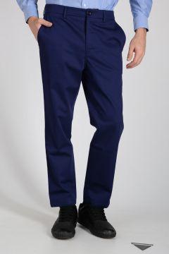Cotton CHINO Pants
