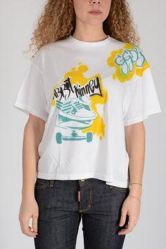 Jersey INDIANA T-shirt