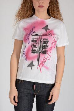 Jersey VERNON T-shirt