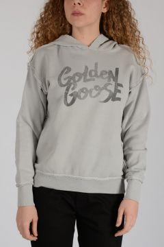 MARINA Hooded Sweatshirt