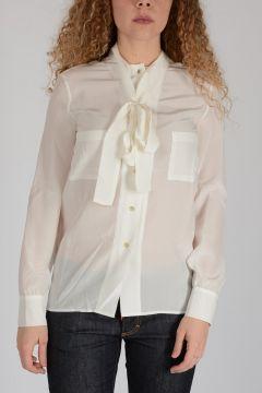 Silk CHICAGO Shirt