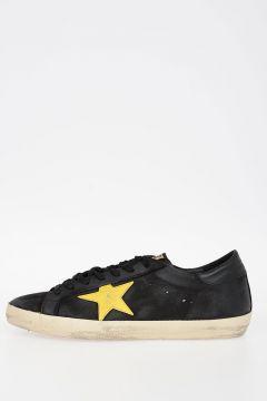 Sneakers SUPERSTAR in Suede