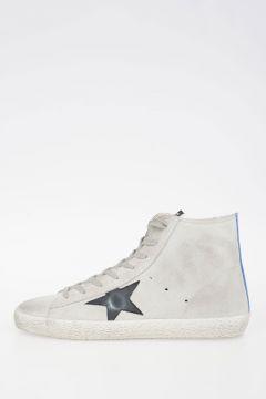 Sneakers FRANCY in Suede