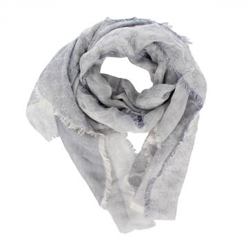 Cotton Scarves 70x160