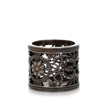 Embellished  Ring