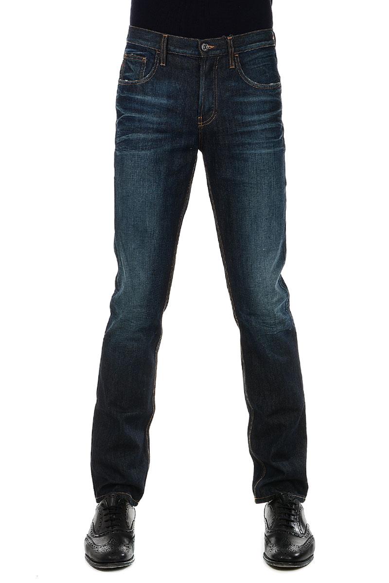 gucci men skinny denim jeans 18 cm glamood outlet. Black Bedroom Furniture Sets. Home Design Ideas