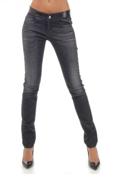 Jeans Denim Stretch 15 cm