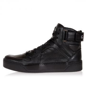 Sneakers Alte MIRò in Pelle