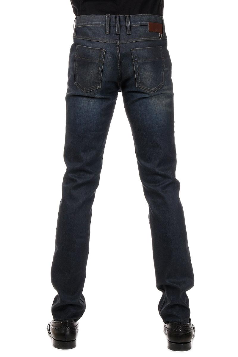gucci men stretch denim jeans 17 cm glamood outlet. Black Bedroom Furniture Sets. Home Design Ideas
