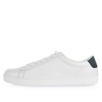 Sneaker MIR0' SOFT in Pelle e Ayers