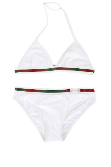 Costume BIKINI In Misto Nylon stretch