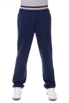 Sweat Pants Cotton Blend