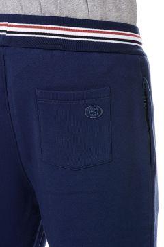 Pantalone In Felpa in Misto cotone