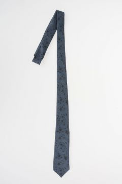 Silk Classic Tie