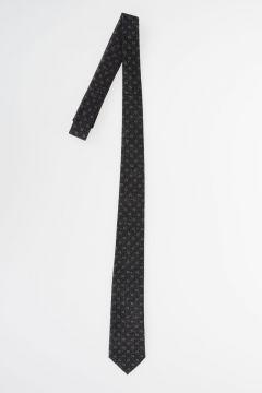 Silk & Wool CELINA Tie