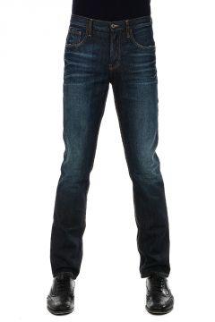 Jeans Skinny in Denim 18 cm