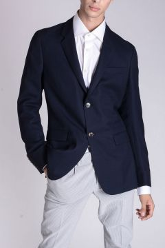 Wool PALMA FORMAL Blazer