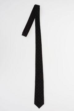 Silk ALUSI Tie