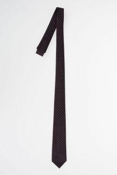 Silk PODARGUS Tie