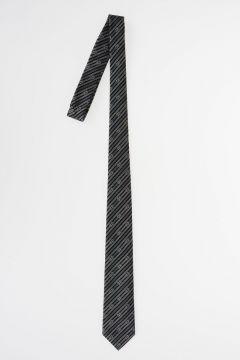 Silk & Cotton JELLICOE Tie