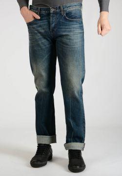 18cm Denim Jeans