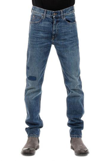 Jeans 5 Tasche 15 cm