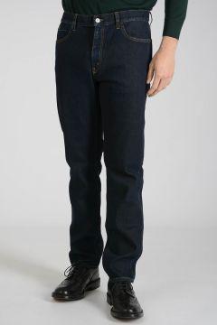 Stretch Jeans 16 cm