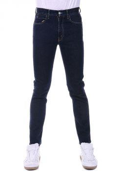 Jeans Stretch  16 cm