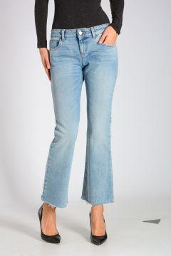 21cm Boot Cut Jeans