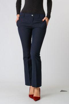 Pantalone a Pois