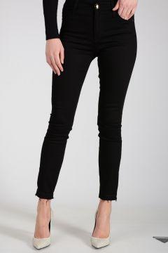 Jeans in Denim Stretch 13.5 cm